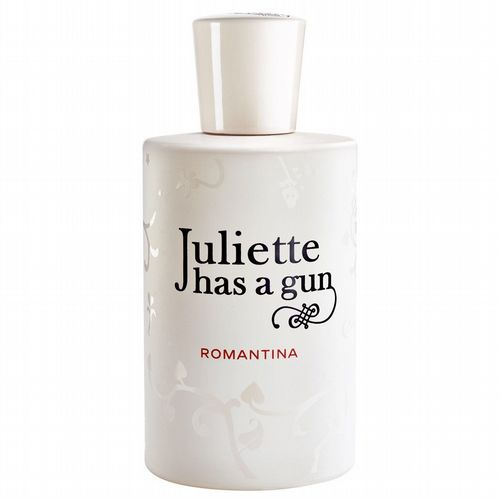 Juliette Has A Gun - Romantina  (EdP)